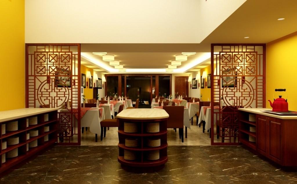 hotel_hangbo_a1